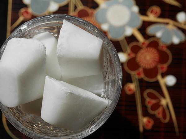 кокосовое молоко