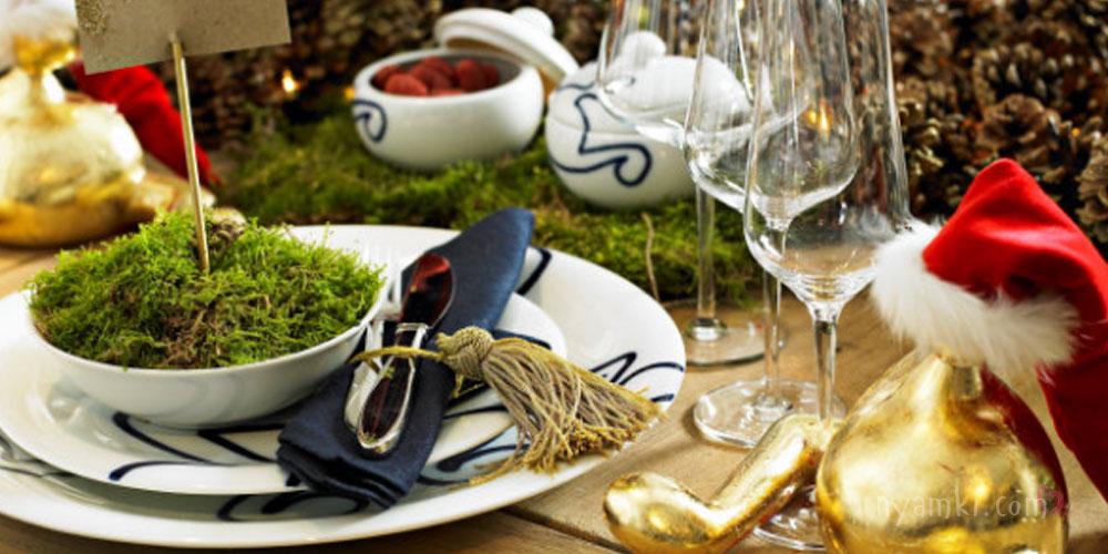 Украшение салатов Оформление салатов с фото