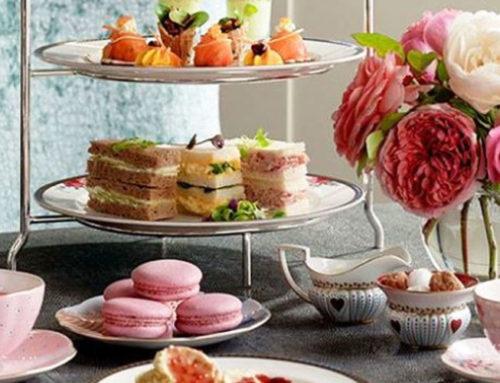 9 рецептов печенья без выпечки